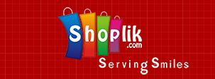 Shoplik