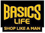 Basiclife