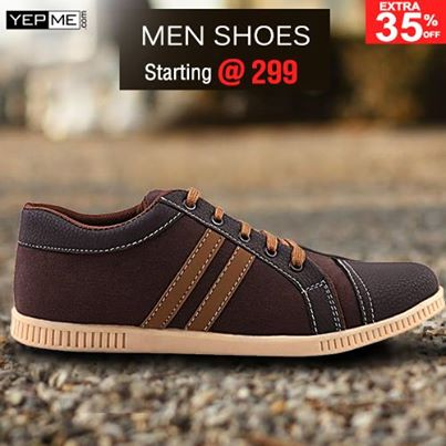 Men's Shoes; Graphic Tees; Cart 0 0. You has 0 products in cart No products Total Rs 0. View cart There are 0 items in your cart. There is 1 item in your cart. Continue shopping Proceed to checkout. Special Deals Just For You. Upto 80% off. Offer Ends Midnight Rs Rs Sale. Check mate flats Rs Rs Sale. Check mate flats Rs.