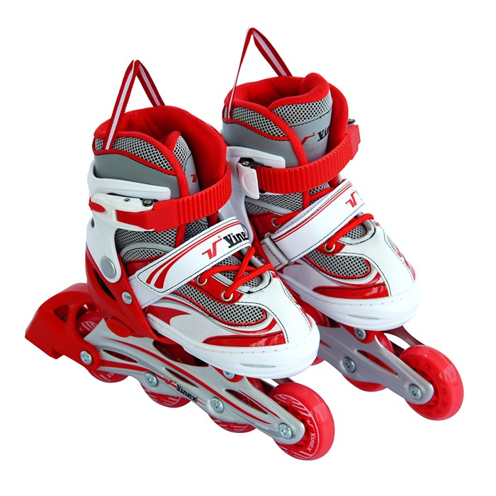 3228-Vinex-Inline-Skates-Stylus-Red.jpg