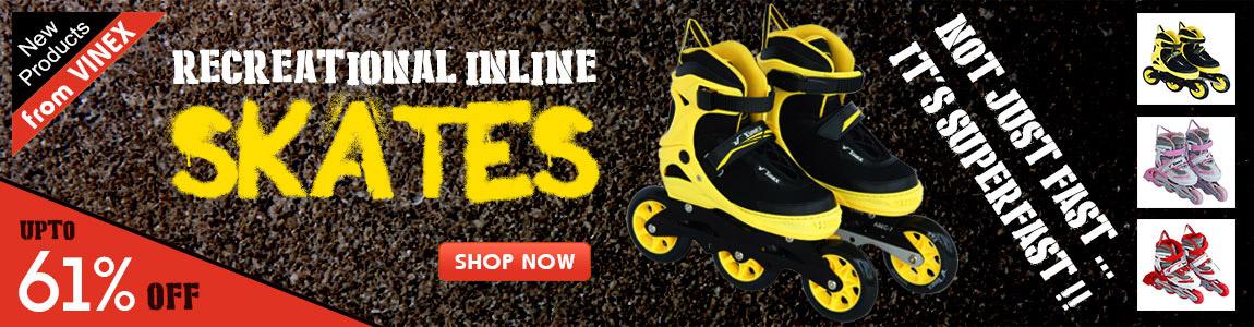 Vinex-Inline-Skates-Web-Banner.jpg