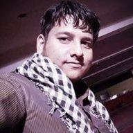 Prashant Shankar Parihar