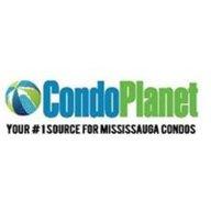mississaugacondosplanet