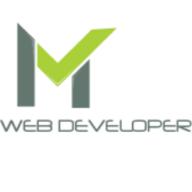 MDD WEB DEVELOPER