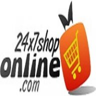 24x7shoponline.com
