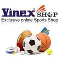 Vinex Shop