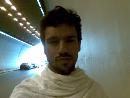 Sayeed Zubedi