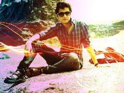 bhavin9