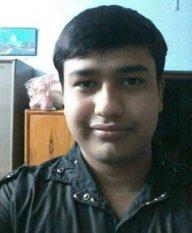 Somen Adhikary