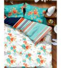 Get Extra 20% Off on All Bed Sheets