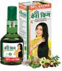 Kesh King Ayurvedic Medicinal Oil, 300ml