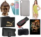 Deals of the Day - May 4, 2015