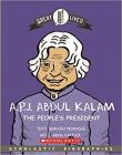 Great Lives: A.P.J. Abdul Kalam - The People