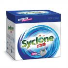 Syclone Matic Top Load Detergent Powder – 6 Kg