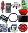 12 Best Deals in Deals of the Day - February 7, 2015
