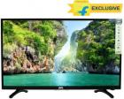 BPL Vivid 80cm (32) HD Ready LED TV(BPL080D51H, 2 x HDMI, 2 x USB)