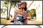 Sanyo NXT 80 cm (32 inch) HD Ready LED TV  (XT-32S7200H)