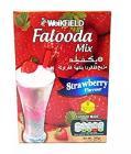 Weikfield Falooda Mix 200g