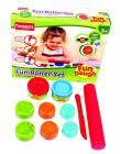 Funskool-Fundough Fun Roller Set, Multi Colour