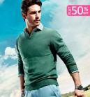 Red Tape Winter Collection @ Flat 50% Off