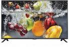 LG 32LB550A 81 cm (32 inches) HD Ready LED TV (Black)