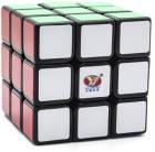 Puzzle cubes upto 72 % discount
