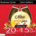 Flat 15% Off On 20 Products