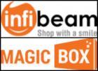 Magic Box November 10, 2014