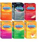 Extra 30% cashback on sexual wellness products