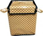 Laundry baskets - At just Rs.299