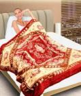 BLANKETS & QUILTS @ 499