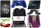 Deals of the Day - November 21, 2014