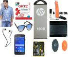 Deals of the Day - March 17, 2015