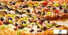 Flat 40% off at checkout||Dominos - Instant Voucher