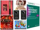 Deals of the Day - November 6, 2014