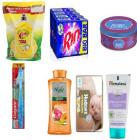 Many products @ Rs. 11 only