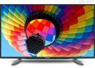 Intex 98 cm (40 inches) 4001 HD Ready LED TV