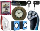 Deals of the Day - December 13, 2014