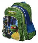 Schoolbags & Backpacks @ 50% Off or more
