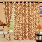 Set of 2 curtains at Just Rs 299