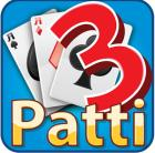 Get Rs.70 Freecharge Coupon by Downloading the Teenpatti App