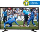 BPL Vivid 101cm (40) Full HD LED TV(2 X HDMI, 2 X USB)