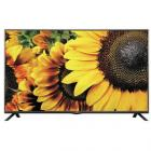 LG 32LB554A 32 Inches HD Ready LED Television