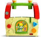 Leap Frog Scouts Build and Discover Tool Set  (Multicolor)