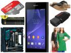 Deals of the Day - December 24, 2014