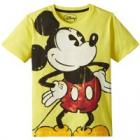 Up to 70% Off on Disney Kid