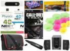 Deals of the Day - December 19, 2014