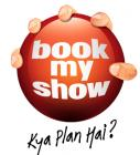 Bookmyshow Free Rs 50 WinPin - Valid on 2 Movie Ticket Booking