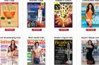 Free India Today Digital Magazines Single Issue