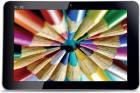 iBall Edu-Slide i1017 Tablet (8GB, WiFi, 3G via Dongle)